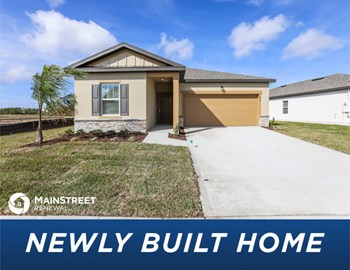 3004 Neverland Dr 3 Beds House for Rent Photo Gallery 1
