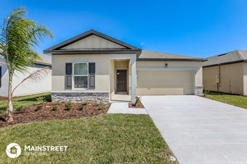 3011 Neverland Dr 3 Beds House for Rent Photo Gallery 1