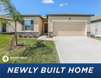 3008 Neverland Dr 4 Beds House for Rent Photo Gallery 1