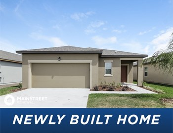 3017 Neverland Dr 3 Beds House for Rent Photo Gallery 1