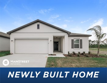 2844 Neverland Drive 4 Beds House for Rent Photo Gallery 1