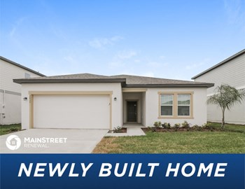 2837 Neverland Drive 4 Beds House for Rent Photo Gallery 1
