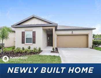 3022 Neverland Dr 3 Beds House for Rent Photo Gallery 1