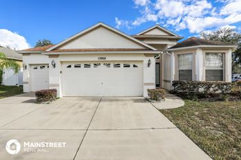 12900 Regiment Dr 3 Beds House for Rent Photo Gallery 1