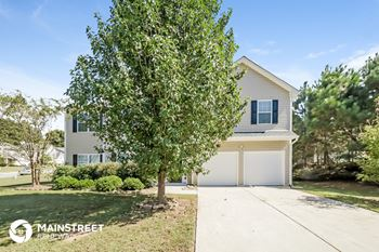210 Barberry Ln 4 Beds House for Rent Photo Gallery 1