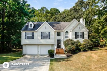 67 Poplar Spring Ct 3 Beds House for Rent Photo Gallery 1