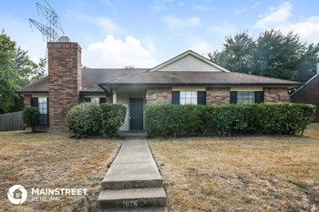 1028 Eagle Dr 3 Beds House for Rent Photo Gallery 1