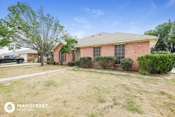 123 Apache Trail 4 Beds House for Rent Photo Gallery 1