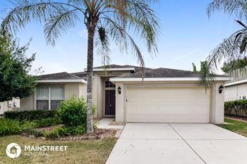 431 Thicket Crest Rd 4 Beds House for Rent Photo Gallery 1