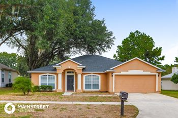 2942 Golden Pond Blvd 4 Beds House for Rent Photo Gallery 1
