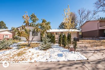 10708 Varese Ln 4 Beds House for Rent Photo Gallery 1