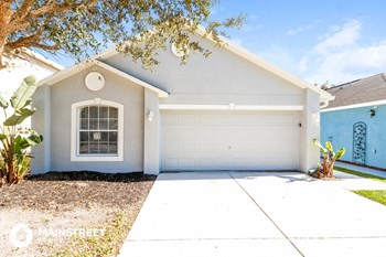 3552 Fyfield Ct 3 Beds House for Rent Photo Gallery 1