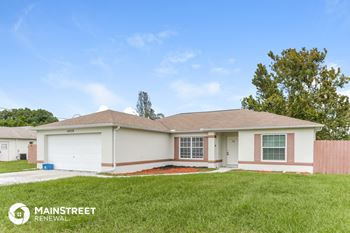 14228 Coronado Dr 3 Beds House for Rent Photo Gallery 1