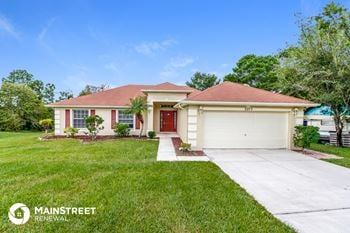 2277 Whitewood Ave 4 Beds House for Rent Photo Gallery 1