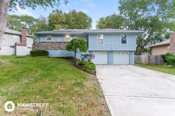 501 SW Shamrock Pl 3 Beds House for Rent Photo Gallery 1