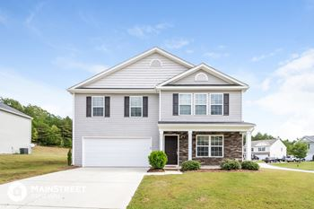2015 Buckminster Dr 4 Beds House for Rent Photo Gallery 1