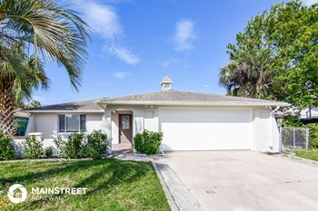 7015 Ingleside Dr 2 Beds House for Rent Photo Gallery 1
