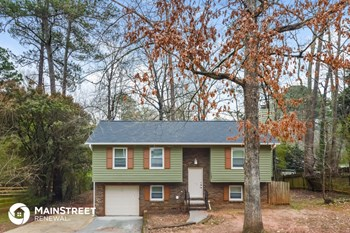 1787 Hunting Creek Ln SE 3 Beds House for Rent Photo Gallery 1
