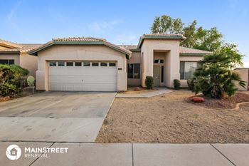 609 W Anderson Ave 4 Beds House for Rent Photo Gallery 1
