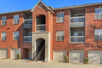 340 Treeline Park 1-3 Beds Apartment for Rent Photo Gallery 1