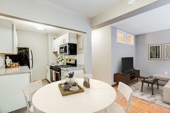 510 21st Street, NW Studio-1 Bed Apartment for Rent Photo Gallery 1