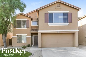 12435 W El Nido Ln 4 Beds House for Rent Photo Gallery 1