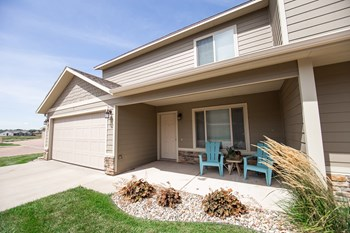 4913 S Graystone Ave 1-3 Beds Apartment for Rent Photo Gallery 1