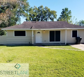 7330 Rhobell St 3 Beds House for Rent Photo Gallery 1