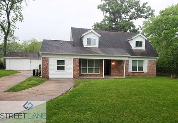 9013 Burl St 3 Beds House for Rent Photo Gallery 1