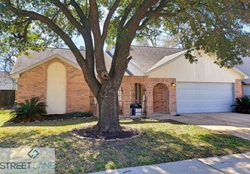 14811 Wind Cave Ln 3 Beds House for Rent Photo Gallery 1