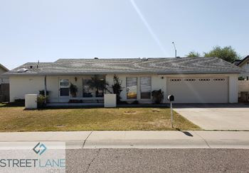 3833 E Wethersfield Rd 3 Beds House for Rent Photo Gallery 1
