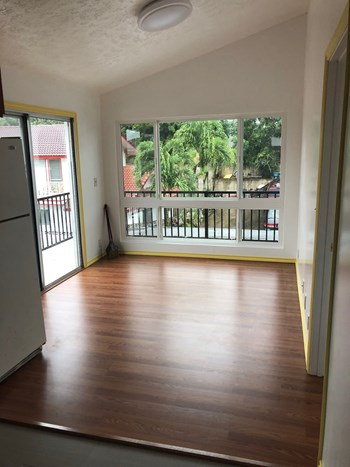 4500 Luapele Place 3 Beds Apartment for Rent Photo Gallery 1