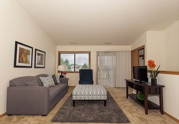 5920 80th Street 2 Beds Apartment for Rent Photo Gallery 1