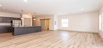 10502 Adams St. 3 Beds Apartment for Rent Photo Gallery 1