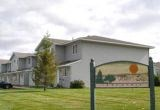 850 Shoreline Dr. 2 Beds Apartment for Rent Photo Gallery 1