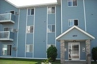 Deer Run Apartments 2-3 Beds Apartment for Rent Photo Gallery 1