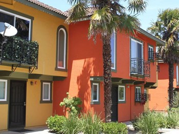 37155 Magnolia St 3 Beds Apartment for Rent Photo Gallery 1
