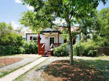 1195 Yosemite Street 2 Beds House for Rent Photo Gallery 1