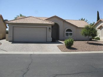 1845 East Gleneagle Drive 2 Beds House for Rent Photo Gallery 1