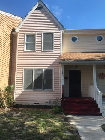 1213 KING STREET 3 Beds Apartment for Rent Photo Gallery 1
