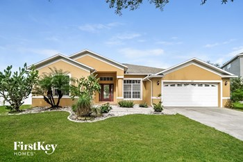 4335 Balington Dr 4 Beds House for Rent Photo Gallery 1
