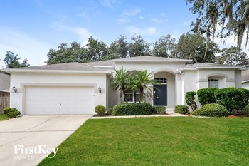 4519 Oak River Cir 4 Beds House for Rent Photo Gallery 1