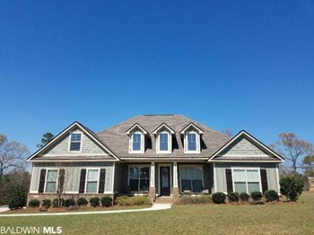 31857 Wildflower Trail 4 Beds House for Rent Photo Gallery 1