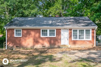 2809 Davie Dr 3 Beds House for Rent Photo Gallery 1