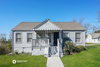 502 Southerland St 3 Beds House for Rent Photo Gallery 1
