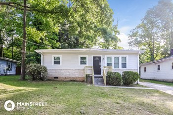 827 Elmira Ave 3 Beds House for Rent Photo Gallery 1