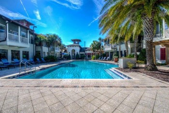 13525 Bartram Park Blvd. 1-3 Beds Apartment for Rent Photo Gallery 1