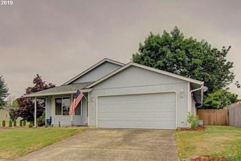 12602 Northeast 73Rd Street 3 Beds House for Rent Photo Gallery 1