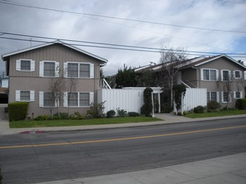 1649 East Maple Avenue Studio-2 Beds Apartment for Rent Photo Gallery 1