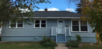 916 Albee St Studio House for Rent Photo Gallery 1